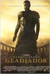 Assistir Filme Gladiador Dublado Online