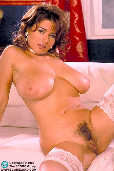 Фото порно актрис голы