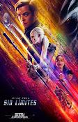 Star Trek: Sin l�mites (2016)