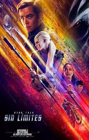 descargar Star Trek: Sin límites