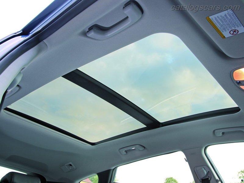 صور سيارة هيونداى i40 واجن 2012 - اجمل خلفيات صور عربية هيونداى i40 واجن 2012 - Hyundai i40 Wagon Photos Hyundai-i40-Wagon-2012-50.jpg