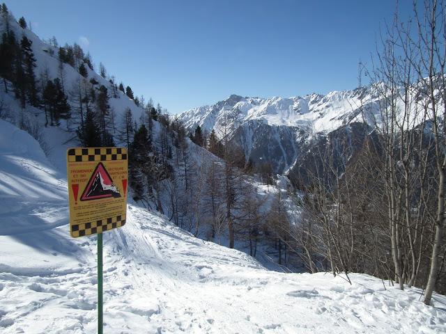 Chamonix, Things to do, Sights, Mer de Glace