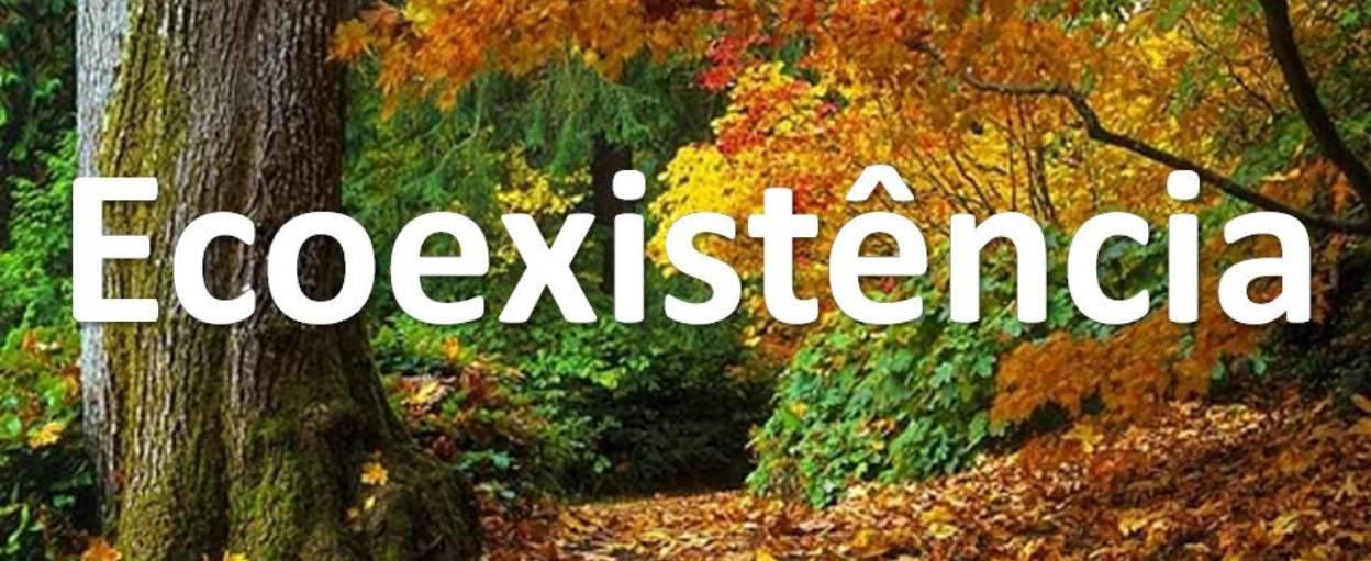 Ecoexistência