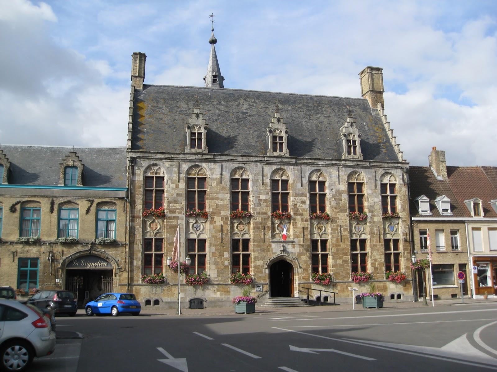 Le Qj Restaurant St Cyr Les Lecques