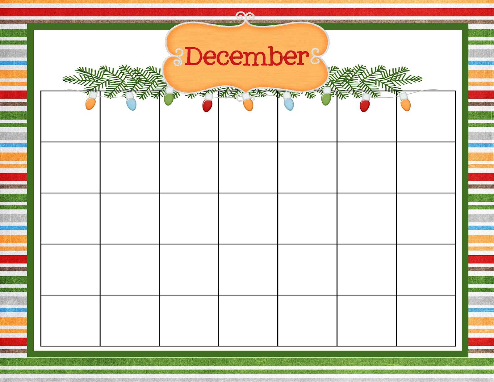 start making a master list of all of your christmas card recipients with this cards to send list