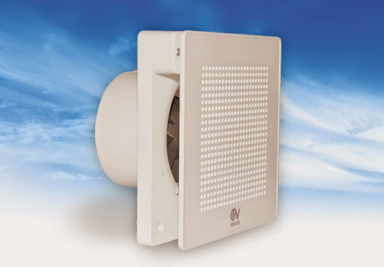 Noisy bathroom fan  Why not have a better night  39 s sleep with our Punto Evo low noise fan    Surveys suggest that one reason bathrooms are steamier than. Vortice   a breath of fresh air  Punto Evo   low noise fan