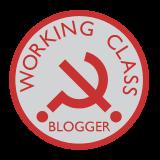 Blog de las Charlas Populares - Asamblea de Carabanchel