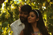 Raja Rani Movie Photos Gallery-thumbnail-7