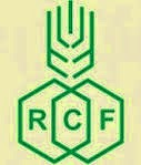 RCFL Logo