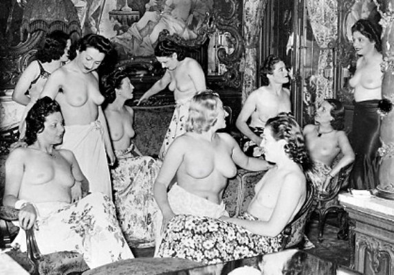prostitutas jack el destripador martin luther king prostitutas