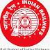 Download Indian Rail Budget 2015 Highlight | Prabhu Ka Rail Budget