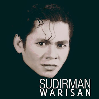 Sudirman - Warisan MP3