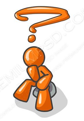 Estadisticas de uso para wwwazc.uam.mx - Diciembre 2008