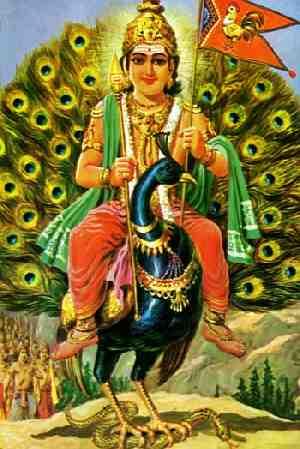 Guru god photos lord murugan wallappers and god muruga photos tags god murugan photos latest god muruga photos arubadai veedu murugan photos lord murugan photos collections hindu god murugan photos collections thecheapjerseys Images