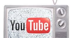 Cara Meningkatkan Traffic Blog Dengan Youtube