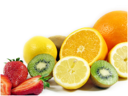 Kkhasiat Vitamin C Untuk Ibu Hamil Muda