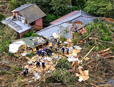 http://sciencythoughts.blogspot.co.uk/2013/10/at-least-17-dead-as-typhoon-wipha-hits.html