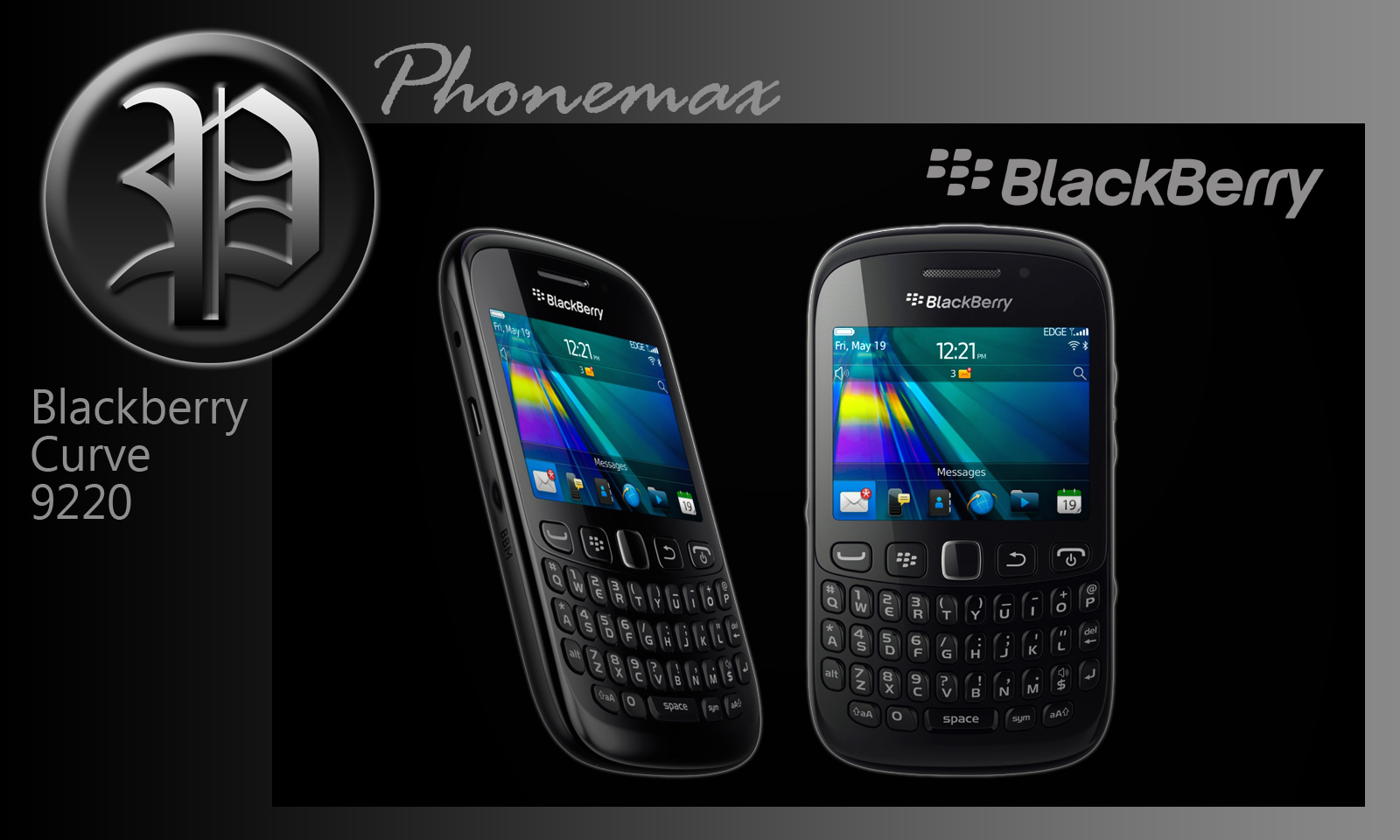 blackberry curve 9220 driver download   towertopp