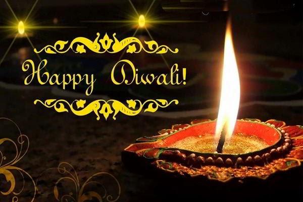 Diwali-Wishes-Wallpaper-Facebook