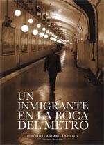 http://www.editorialcirculorojo.es/publicaciones/c%C3%ADrculo-rojo-novela-v/un-inmigrante-en-la-boca-del-metro/
