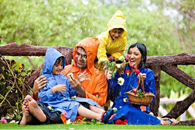 Health tips health tips for rainy season for Kitsap county health department septic