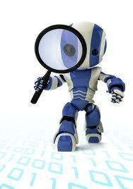 Peran Robots.txt dalam Optimasi SEO | Webmaster  Tool