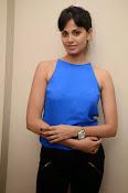 Supriya Shailaja glamorous photos-thumbnail-19