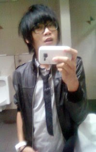 ini adam 12.3.2011
