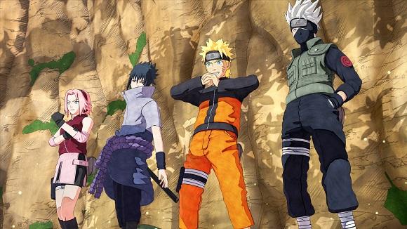 naruto-to-boruto-shinobi-striker-pc-screenshot-dwt1214.com-3