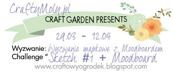 http://craftowyogrodek.blogspot.com/2015/03/wyzwanie-mapkowe-moodboard-z-crafty.html