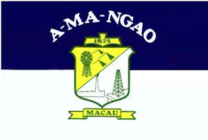 MACAU - RN
