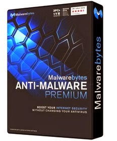 malwarebytes anti malware v2 00 0 1000 final multilenguaje Malwarebytes Anti Malware v2.00.0.1000 FINAL MultiLenguaje