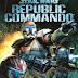 Tradução Star Wars Republic Commando