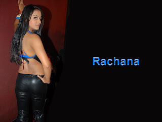 Rachna Maurya hot pictures