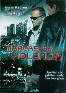 www.baixarmegaupload.net     Marcas Da Violência   Baixar Dublado