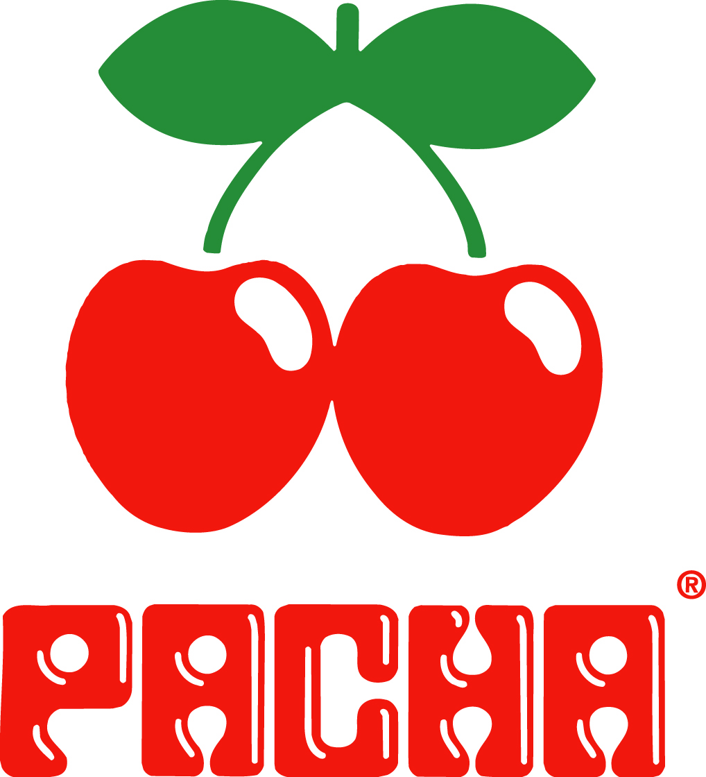 Ibiza clubs logo