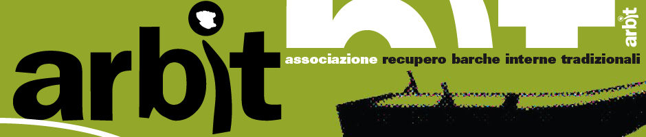 Associazione Arbit