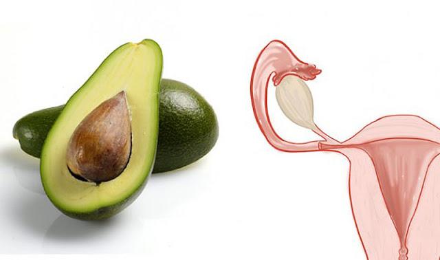 Alimentos buenos para la salud