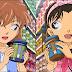 Download Detective Conan OVA 11 Subtitle Indonesia