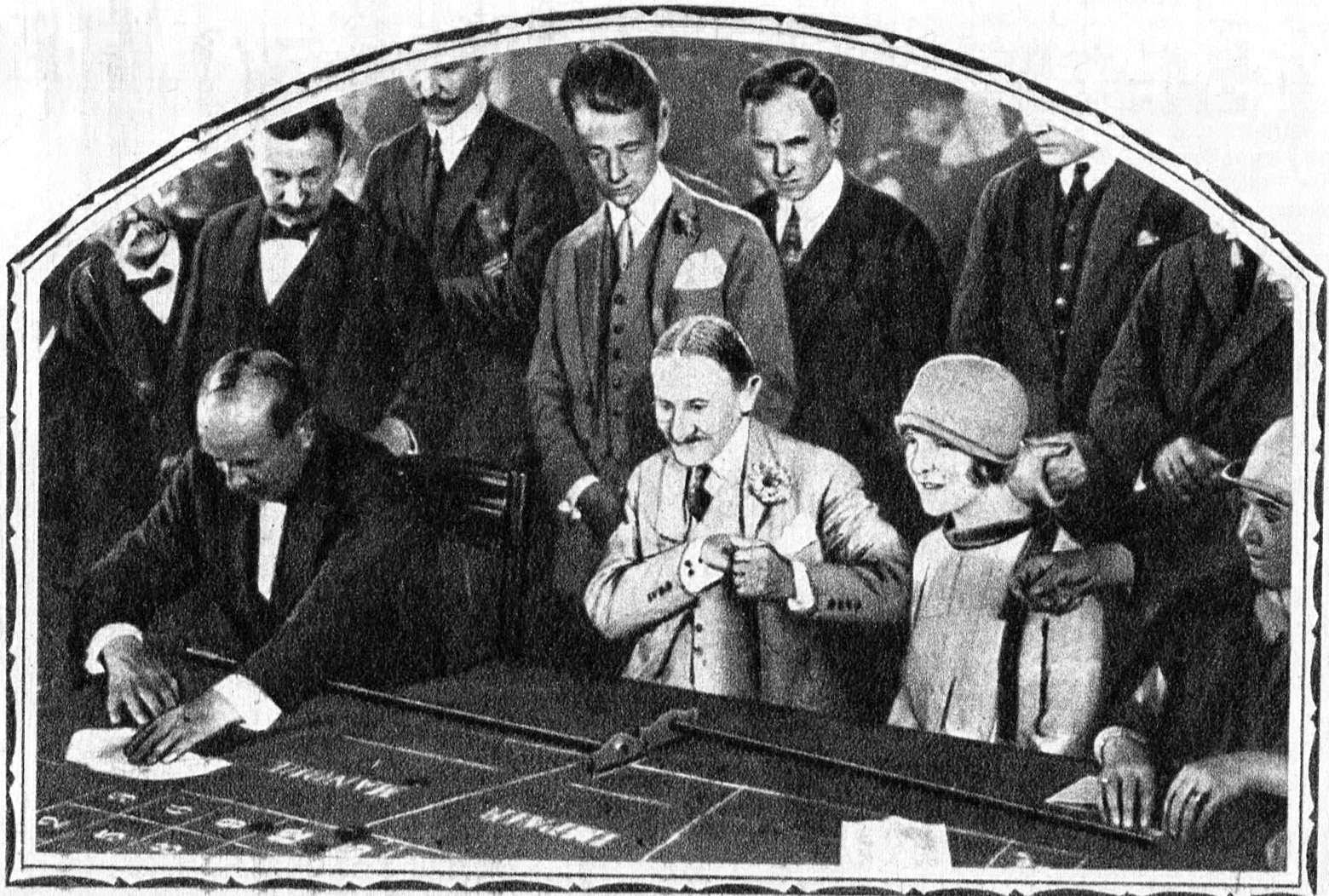 07scape gambling