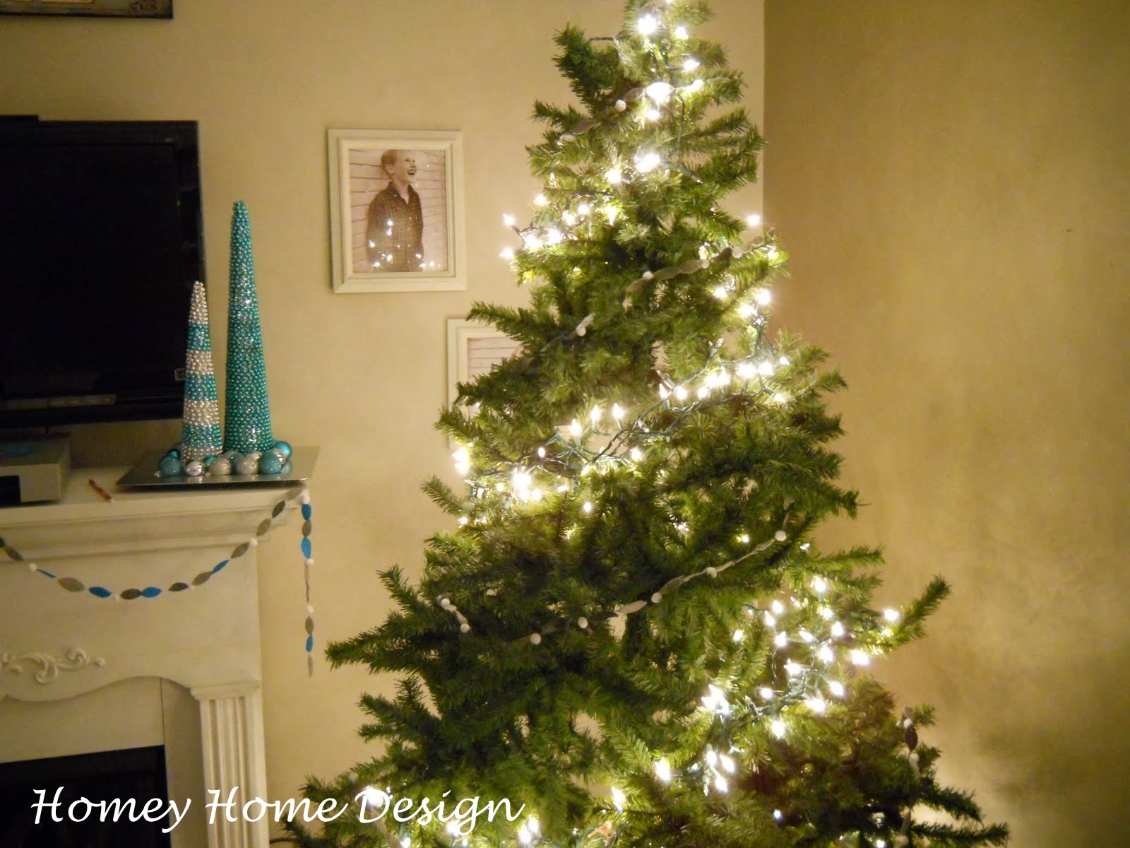 Other Images Like This! this is the related images of Christmas Trees  Without Ornaments