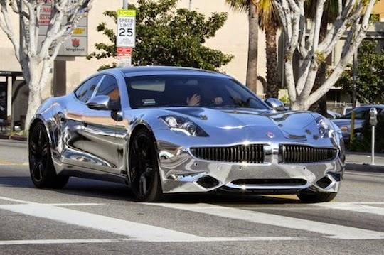 Shiny+Car.jpg