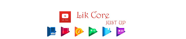 Apps, Games, News, Everything Here for I-phone, Android and Windows