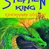 Stephen King - Ejderhanın Gözleri ekitap indir