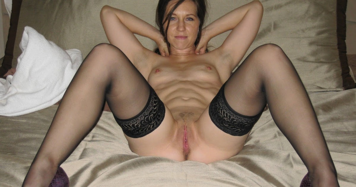 image Milf amateur with glasses getting a facial