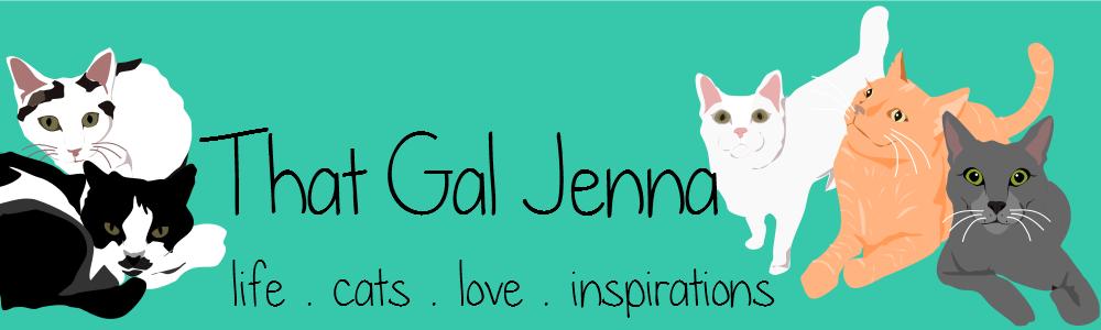 ThatGalJenna