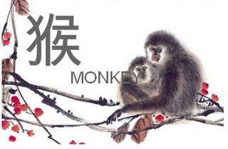 Prediksi Togel Harian Jitu Akurat Taipei Senin 26-11-2012