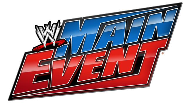 Main Event 5.22.2013 XViD