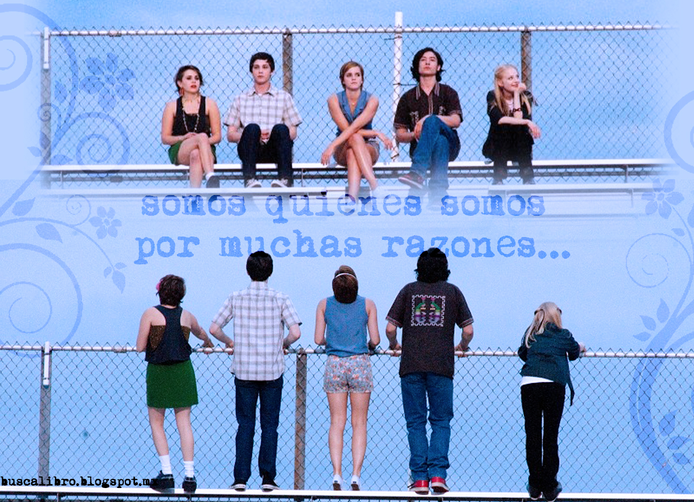 http://1.bp.blogspot.com/-TPbrkgQX4kw/Uchsp6FTjKI/AAAAAAAACbs/kiBbXUtDR0A/s1600/somos+quienes+somos.jpg