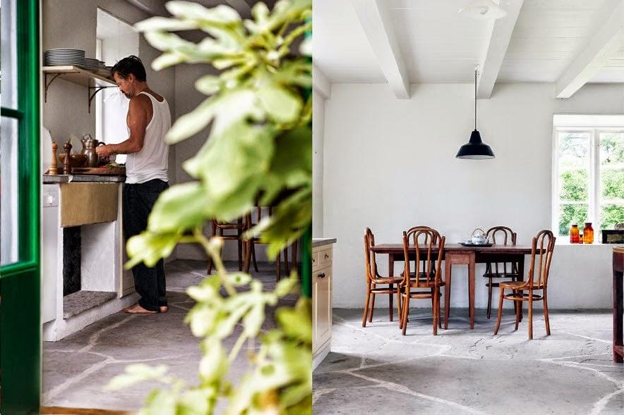 Atelier rue verte le blog su de maison d 39 t for Atelier maison verte